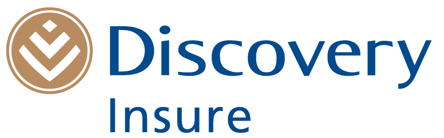 DiscoveryInsure